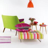 Cosmopolitan Sofa gr
