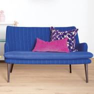 Sofa Cosmopolitan