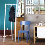 Garderobe Loop Stand