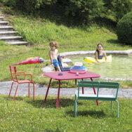 Kinder-Gartenmöbel Luxembourg