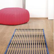 Teppich Two Ways
