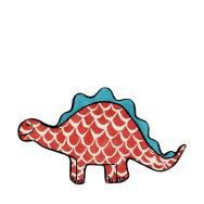 Dinoteppich