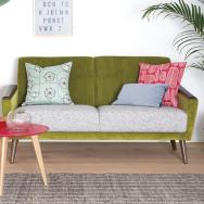 Sofa Wedge