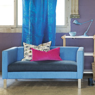 Sofa Quadro