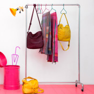 Garderobe von Seletti