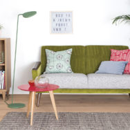 sofa-wedge