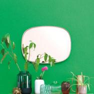 Spiegel Framed