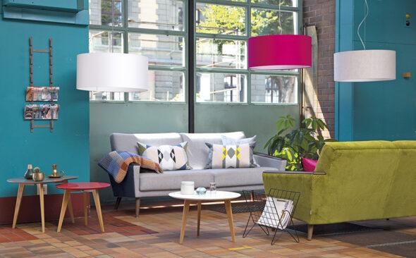 Designers Guild Sofas 20% Rabatt