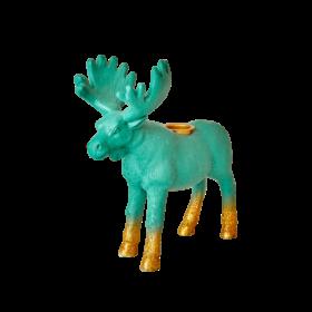 kerzenstaender-elch