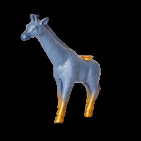 kerzenstaender-giraffe