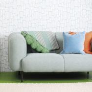 Sofa Maroubra