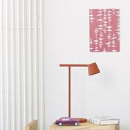 Tischleuchte Tip Lamp