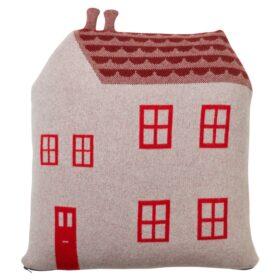 cushion-house-floor-cushion