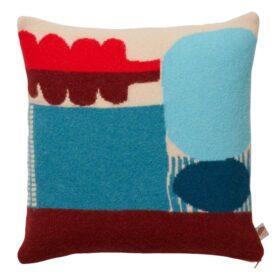 cushion-koyo-cushion-blue-800x800
