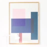 Bilder von Paper Collective