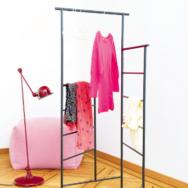 Garderobe Dora