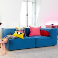 Sofa Ferm
