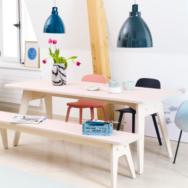 Tisch Desk